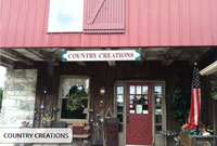Country-Creations-Shop