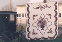 Witmers-Quilt-Shop
