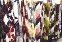 Riehls-Quilts-and-Crafts