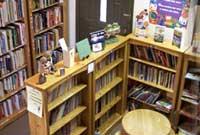 legacy-used-book-shop
