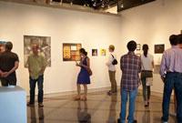 Main-Gallery-at-PCAD