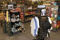 Top-Gun-Shop-&-Indoor-Range