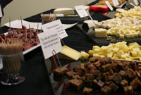 savory-gourmet-shop
