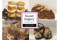 sweet-legacy-Gourmet